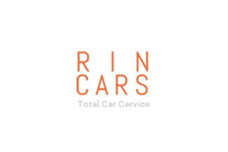 【ご報告】法人化!RINCARSはRINCARS株式会社となりました!